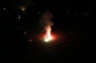 newyear_fireworks_2016
